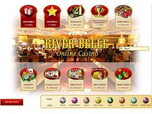 Spinit casino no deposit bonus