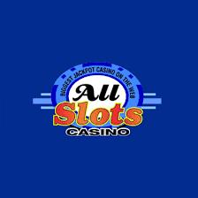 flash casino no download