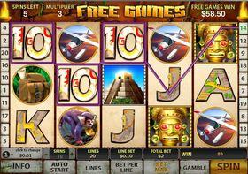 Flash Casinos No Download