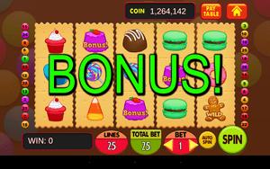 No Download Casinos